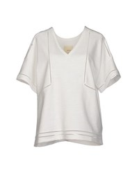 Band Of Outsiders Topwear Sweatshirts Women