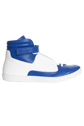 Pierre Hardy High Top Trainer