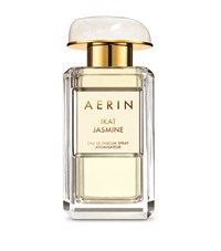 Aerin Ikat Jasmine Edp 50Ml Female