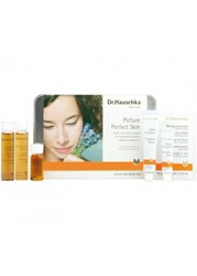 Dr. Hauschka Skin Care Daily Face Kit
