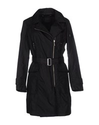 Piquadro Coats And Jackets Full Length Jackets Women