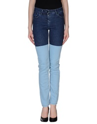 Surface To Air Denim Pants