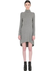 Transit Modal Cashmere Knit Dress