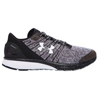 Under Armour Charged Bandit 2 Men's Running Shoes Black