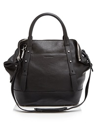 Mackage Satchel Raffie
