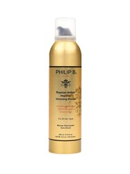 Philip B Russian Amber Imprl Vol Mousse Metallic