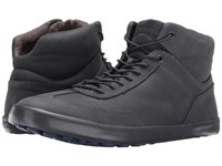 Camper Pursuit K300117 Dark Gray Men's Lace Up Boots