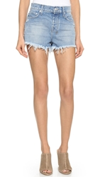 Ksubi Pretty Vegas Shorts