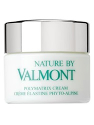 Valmont Polymatrix Cream Elasticity Booster Cream 1.7 Oz. No Color