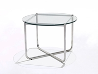 Buy The Knoll Mr Low Table Online At Nest.Co.Uk