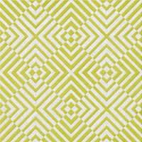 Graham And Brown The Hypnotist Wallpaper Sample Swatch