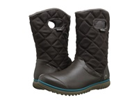 Bogs Juno Mid Chocolate Women's Cold Weather Boots Brown