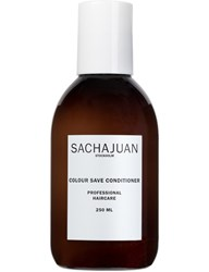 Sachajuan Sachahuan Colour Save Conditioner 250 Ml