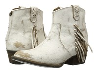 Volatile Lookout Off White Women's Boots Beige
