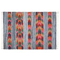 Colors Rug Rugs And Curtains Zara Home United States Of America