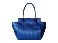 Harveys Seatbelt Bag Marilyn Tote Cobalt Tote Handbags Blue