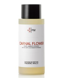Carnal Flower Shower Gel 200 Ml Frederic Malle