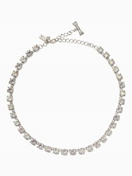 Kate Spade Fancy That Small Necklace
