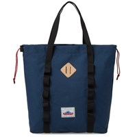 Penfield Sidney Tote Bag Blue