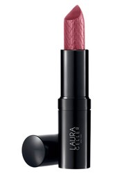 Laura Geller Beauty Iconic Baked Sculpting Lipstick East Side Rouge