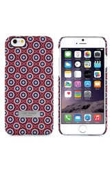 Ted Baker London Zully Iphone Case For Iphone 6 6S And 7