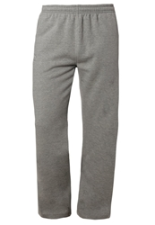 Russell Athletic Tracksuit Bottoms Grau Light Grey