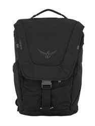 Osprey 21L Flap Jack Everyday Backpack