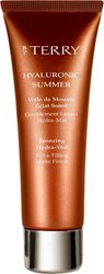 By Terry Women's Hyaluronic Summer 2 Medium Tan Colorless No Color