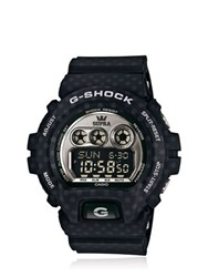 G Shock Supra Digital Watch
