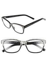 Kate Spade Women's New York 'Tenil' 52Mm Reading Glasses