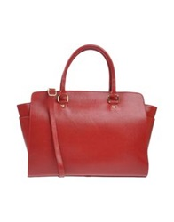Georges Rech Handbags Red