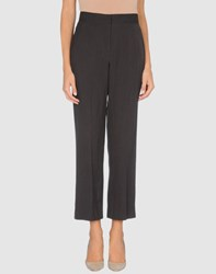 Dkny Trousers Formal Trousers Women