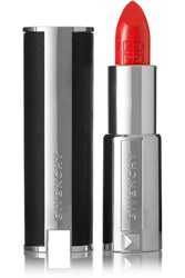 Givenchy Beauty Le Rouge Intense Color Lipstick Heroic Red 321