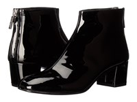 Nine West Anna Black 2 Synthetic Women's Shoes