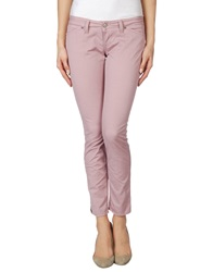Two Women In The World Casual Pants