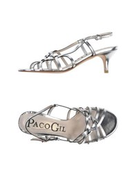 Paco Gil Footwear Sandals Women