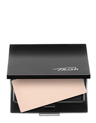 Trish Mcevoy Deluxe Eye Shadow Soft Peach