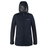 Regatta Daze Jacket Navy