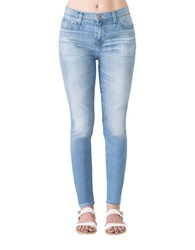 Big Star Alex Ankle Jeans Lorena
