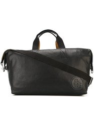 Paul Smith Ps By Large Holdall Black