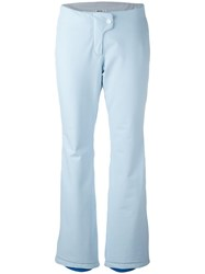 Rossignol 'Aby' Trousers Blue