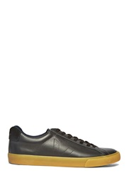Men's Trainers Shoes Discover Now Ln Cc Esplar Low Top Leather Sneakers