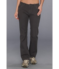 Outdoor Research Clearview Pants Charcoal Women's Clothing Gray
