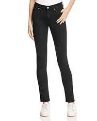 Cheap Monday Snap Skinny Jeans In Ash