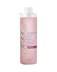 Frederic Fekkai Technician Color Care Shampoo No Color