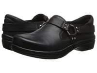 Klogs Usa Harley Black Women's Shoes