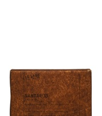 Le Labo Santal 33 Bar Soap Black