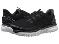 Adidas Adipower S Boost 2 Core Black Core Black Ftwr White Men's Golf Shoes
