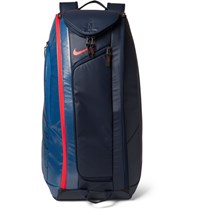 Nike Tennis Court Tech 1 Backpack Navy