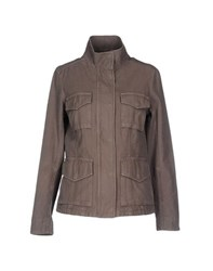 Closed Coats And Jackets Jackets Women